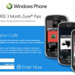 free-zune-pass-wp7