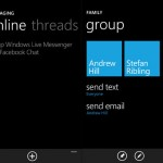 wp75messaging