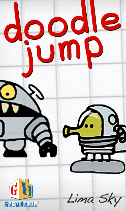 Must have games week 2 doodle jump now available
