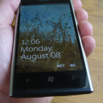 Dell Venue Pro review