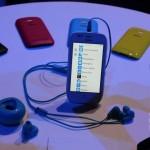 lumia710covers