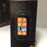 lumia710orangefrance