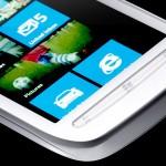 lumia710white