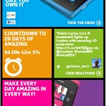 lumia800sarelease