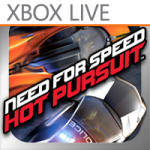 nfshotpursuiticon