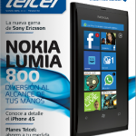 catalogotelcelcover