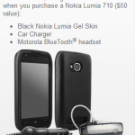 tmobilelumia710freeaccessories