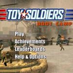 toysoldiersbootcamp