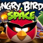 angrybirdsspacesplash