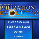 civilizationrevolution