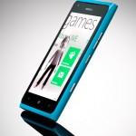 lumia900blueside