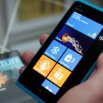 lumia900inhand
