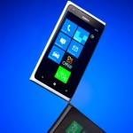 lumia900whiteoncorner