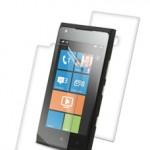 lumia900zagginvshielddry