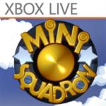 minisquadronicon