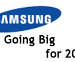 samsung2012goingbig