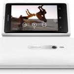 whitelumia900videoscreen