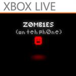 zombiesonthephoneicon