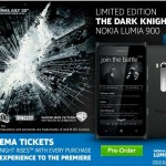 batmanlumia900phones4upre-order