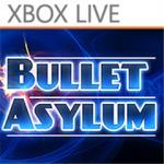 bulletasylumicon