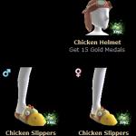 chickenscan'tflyavatarawards