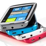 lumia6102
