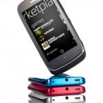 lumia6104