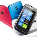 lumia6105