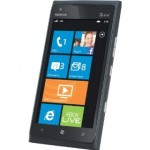 lumia900amazonwireless