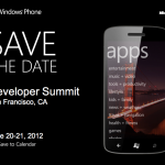 microsoftdevelopersummit2012