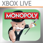 monopolyicon