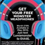 monsterheadphonesoffer
