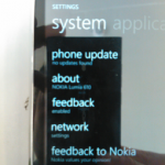lumia610prototype