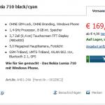 lumia710blackcyancyberport