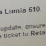 mobilesyruplumia610