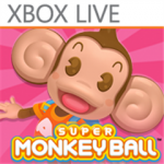 supermonkeyballicon