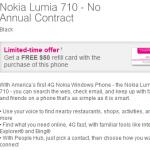 t-mobilelumia710