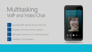 wp8voipandvidchat