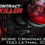 contractkiller