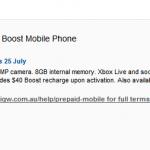 lumia610boostmobilebigw