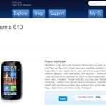 lumia610o2uk