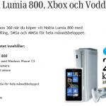 lumia800xbox360deal3