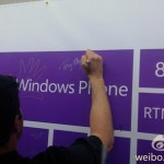 Windows Phone 8 RTM