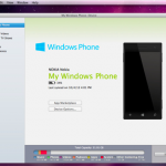 Windows Phone 8 Mac